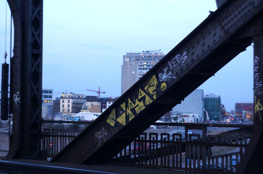 DSC03657 by miso