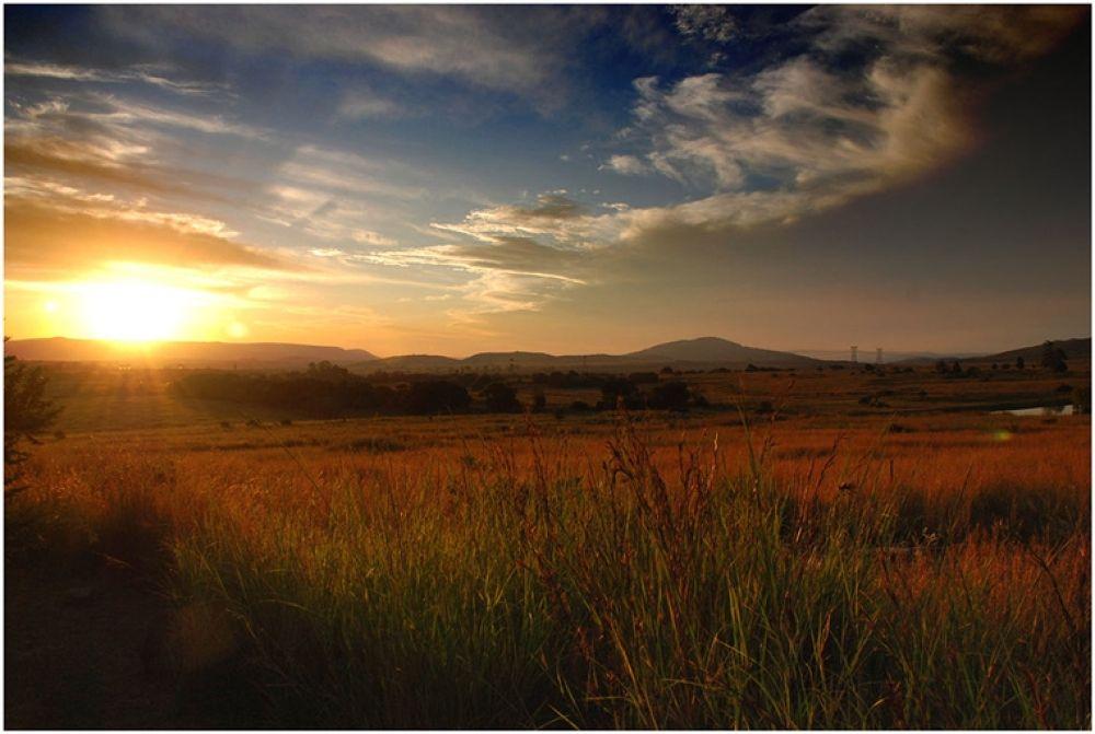 Mpumalanga__South_Africa_by_PrometheanPenguin by kariim19