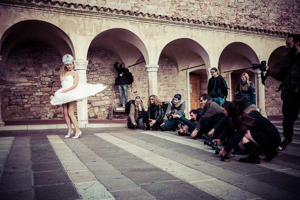 photographers in action by antoniorescignogeom