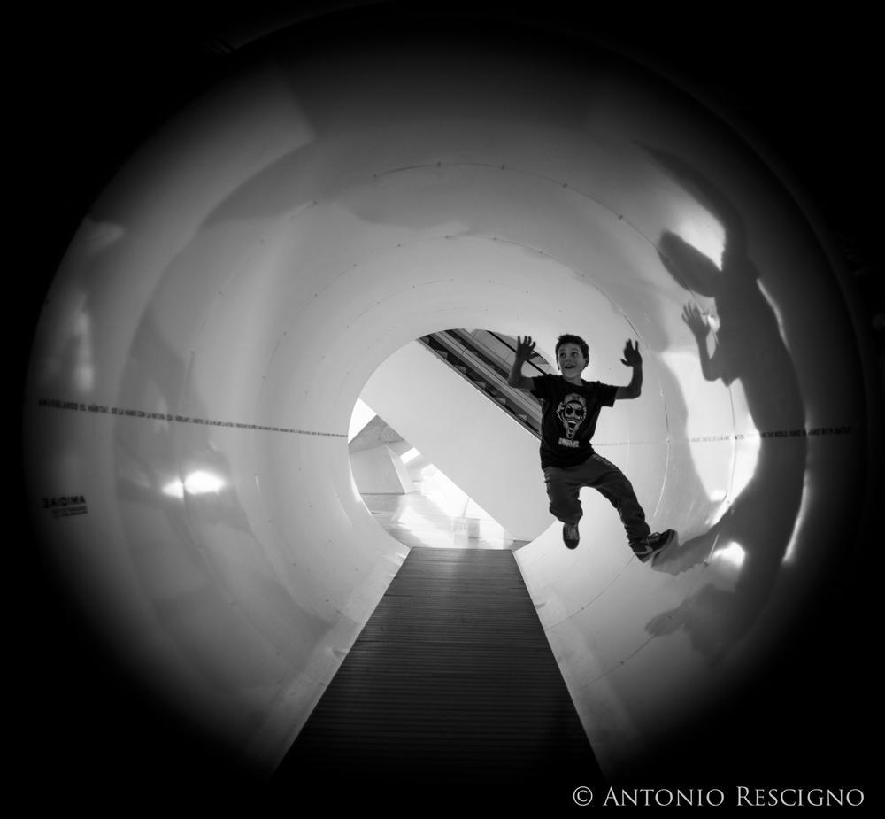 jump_2 by antoniorescignogeom