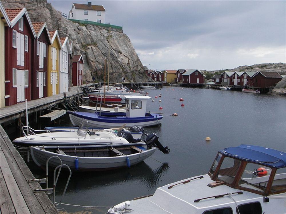 IMGP5179 by andreasivarsson
