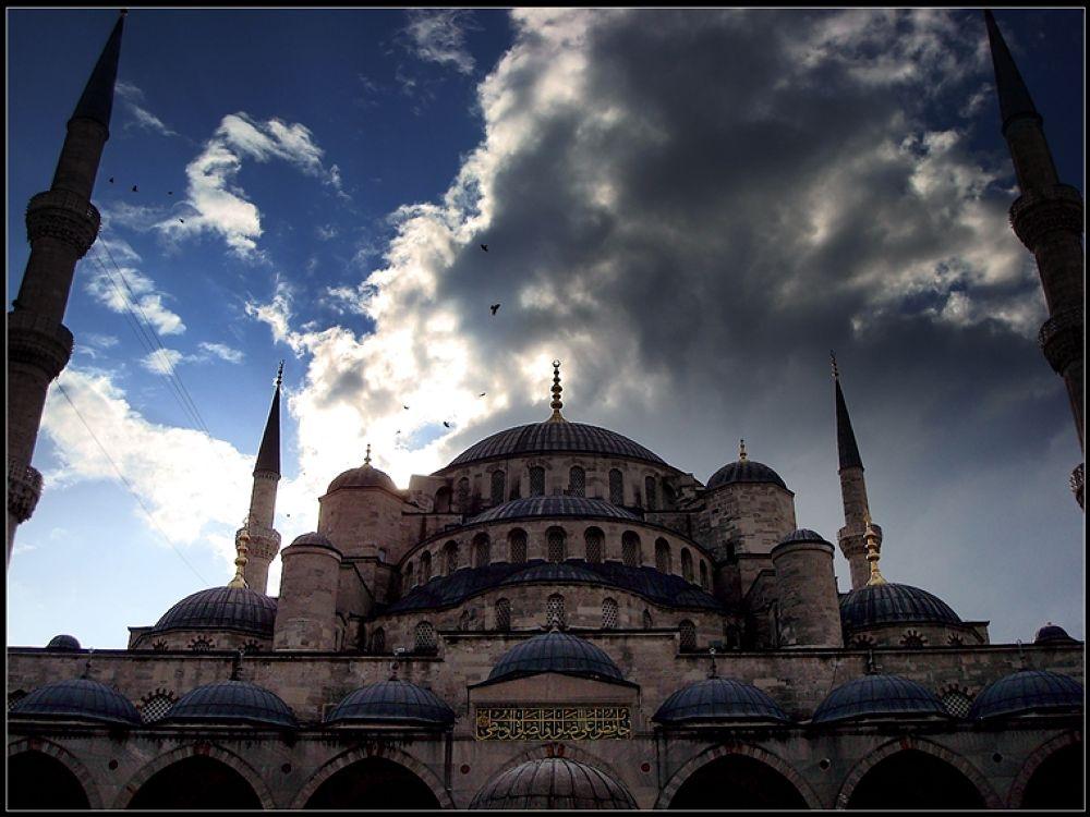 Turkey__Istanbul_1_by_CrLT by kariim19