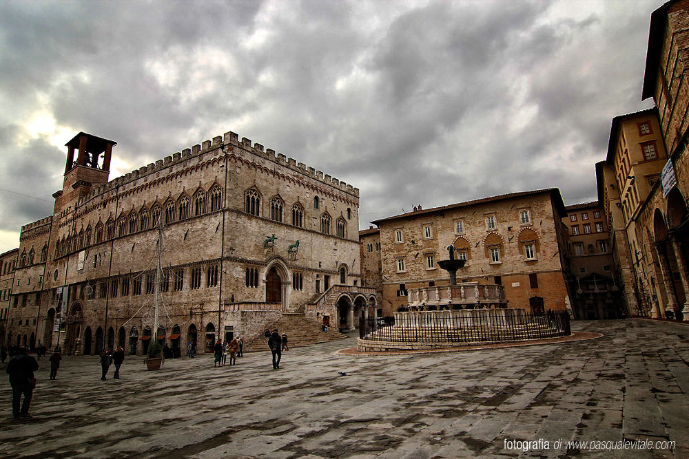 IMG_6156 by Pasquale Vitale