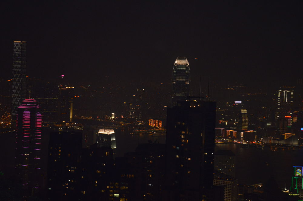 hong kong pics 050 by hena