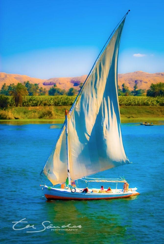 Egypt Colors 025.jpg by Ton Sanchez