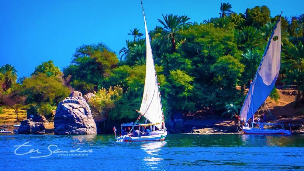 Egypt Colors 005.jpg by Ton Sanchez