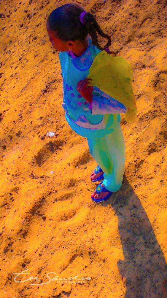 Egypt Colors 009.jpg by Ton Sanchez