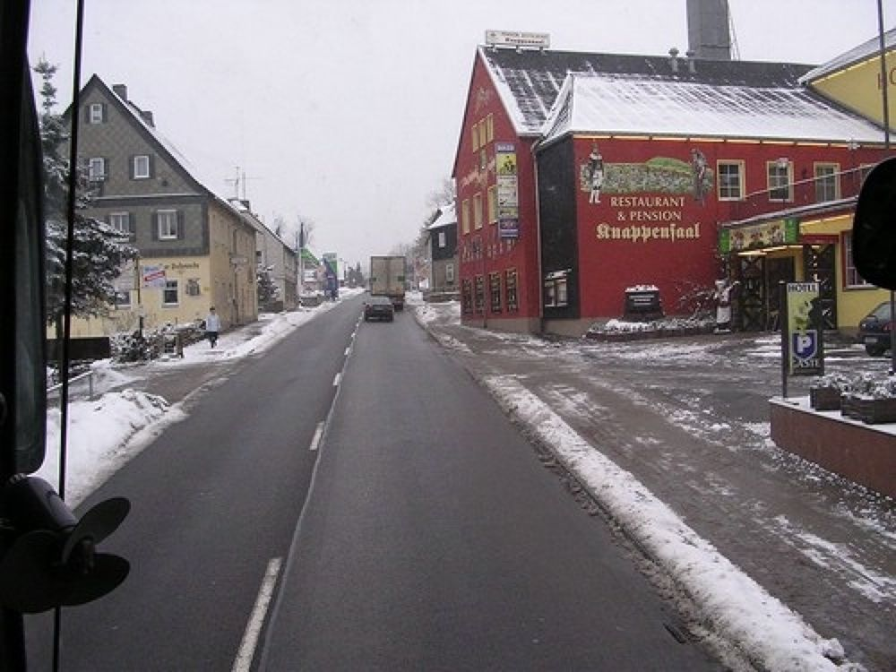 DSCN1561 by andreasivarsson