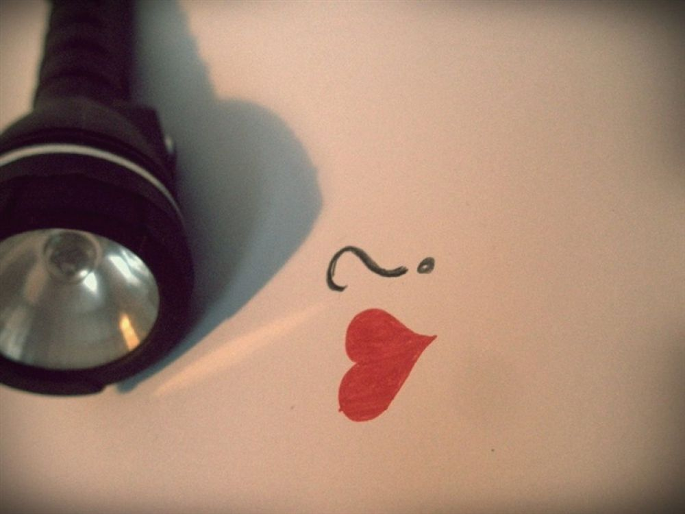 Love ! by mokhtarovich