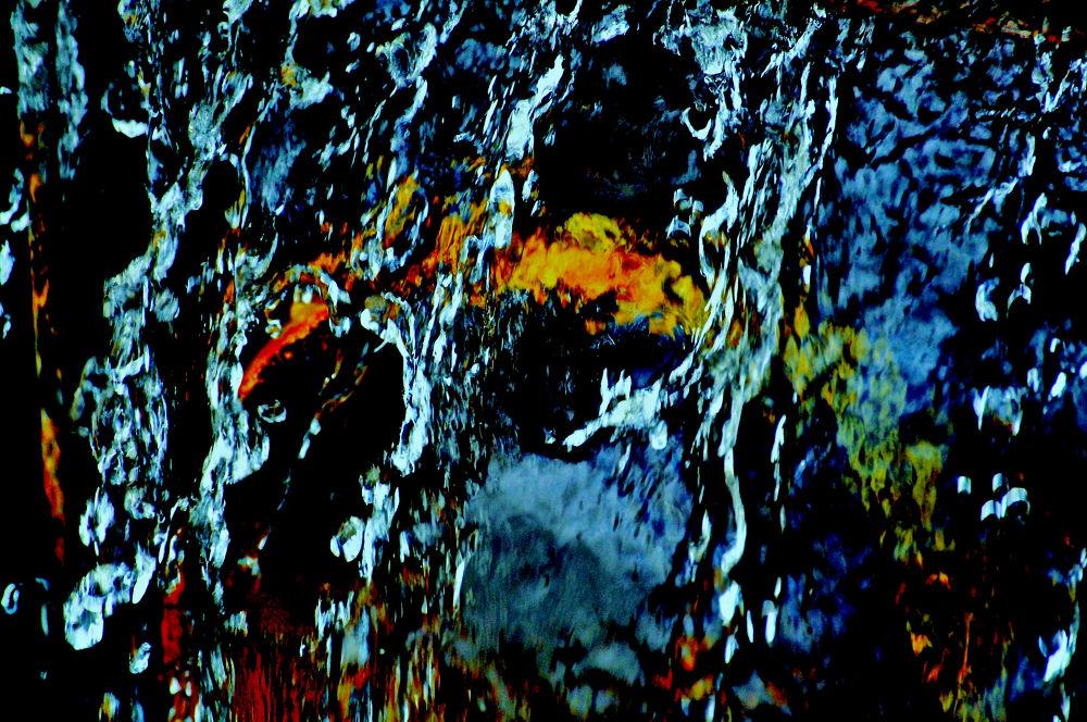 Planeta Agua I mini.jpg by sanchezjmc