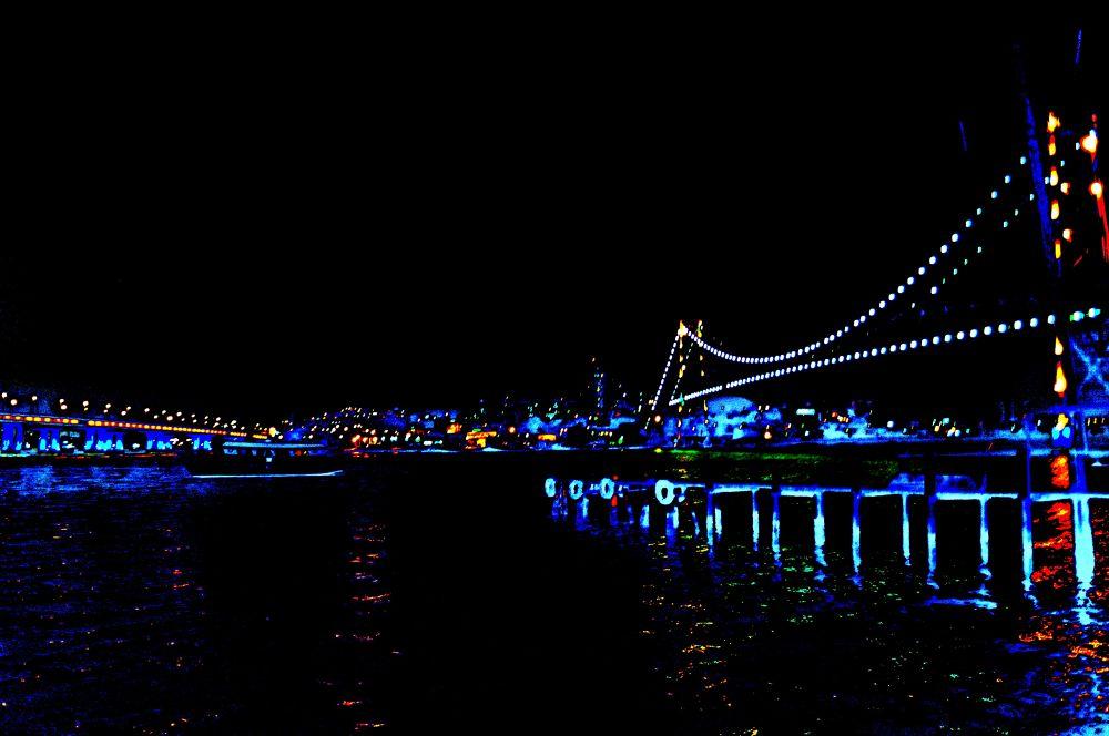 As Pontes 6.jpg by sanchezjmc