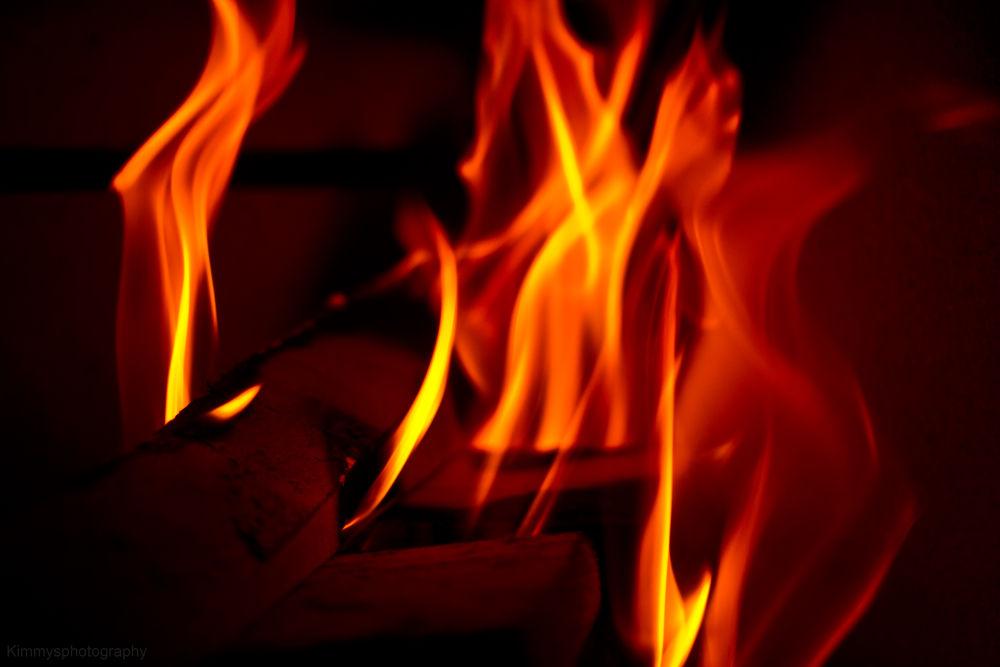 Fire by mylittleactress