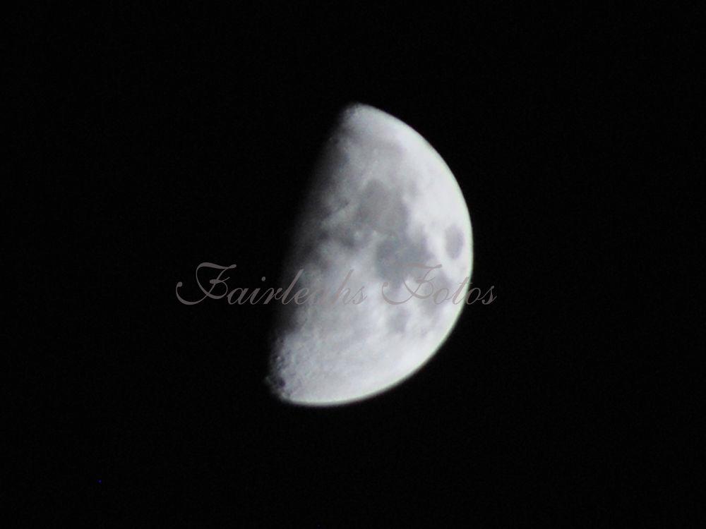 Moon-27-2012 by Fairleahbrit