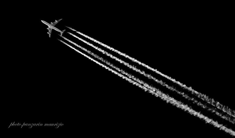 il volo by mauriziopanzarin