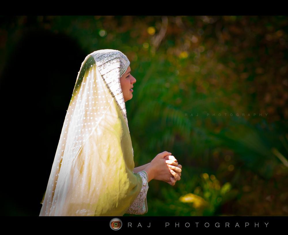 GIRL by rajphotography