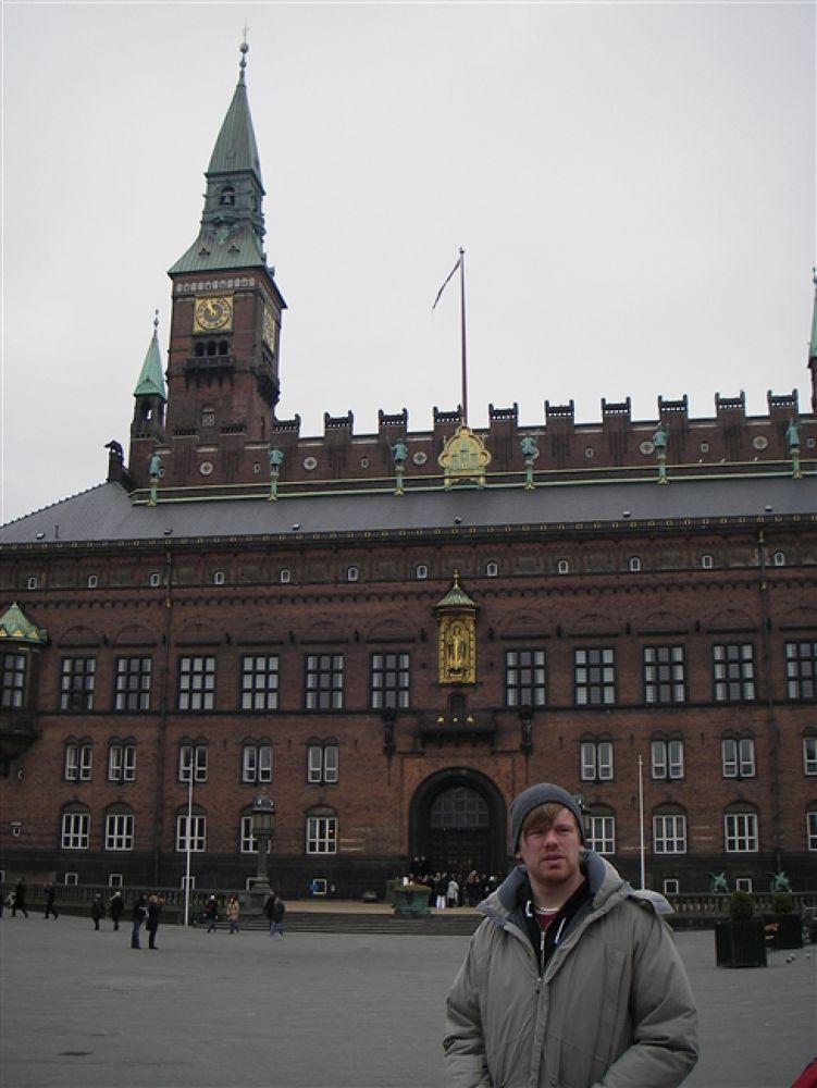 IMGP4898 by andreasivarsson