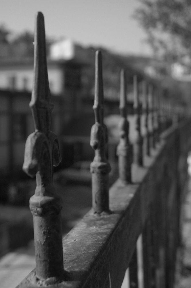 iron bar.jpeg by akshaytalwalkar