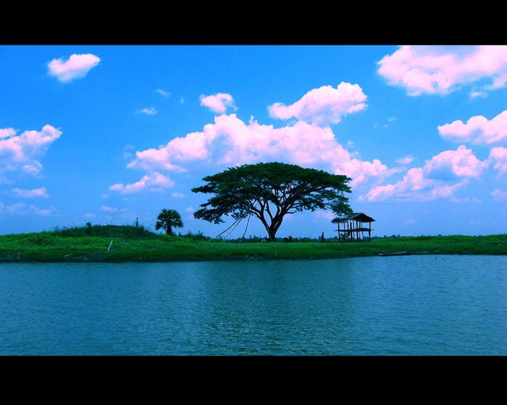 Thailand by kariim19