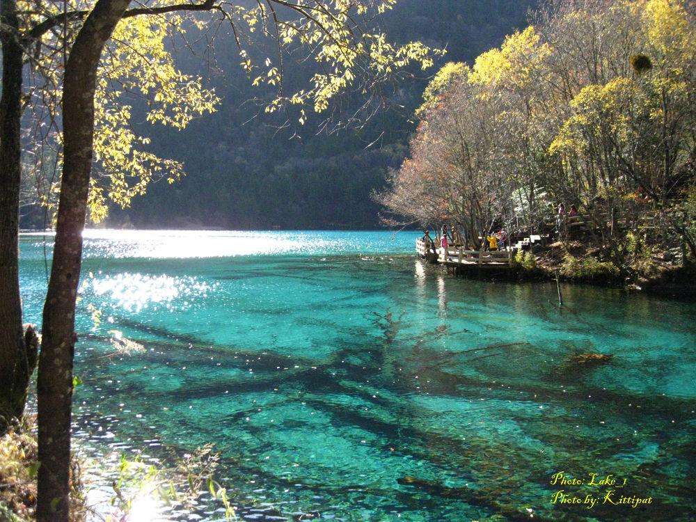 Lake_1.jpg by kittipatboonchim