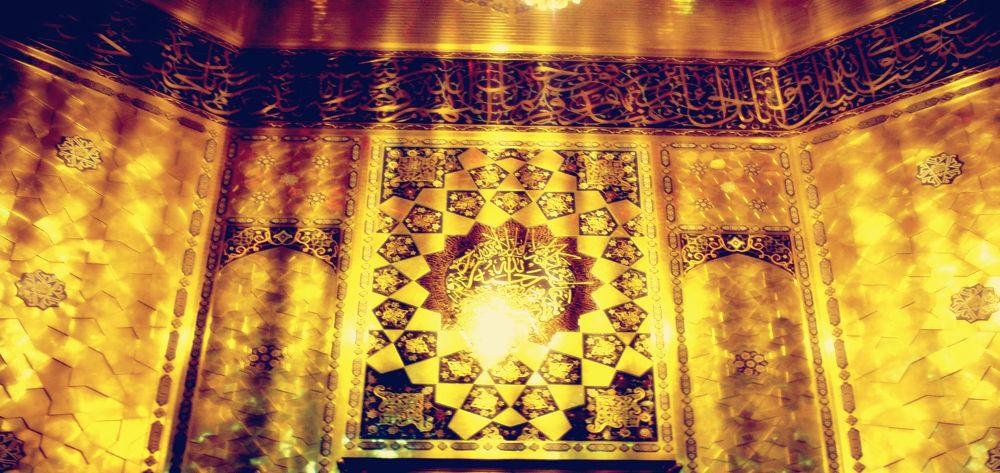 safar-(96) by ezrail
