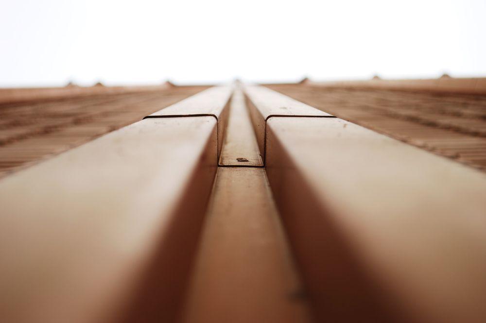 Flat line by Adrianzapicovasquez