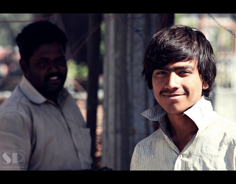 people (13) by swamynadhan167