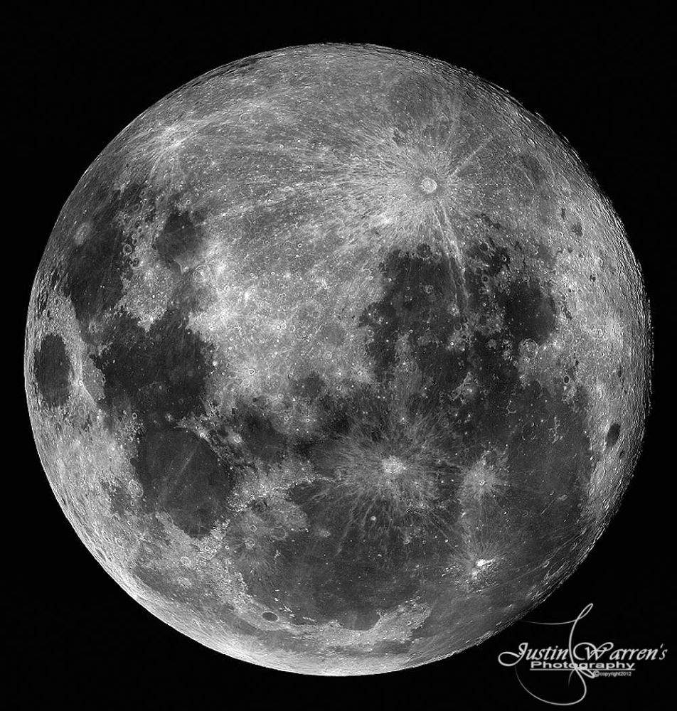 moon90... - Copy by justinsphotography