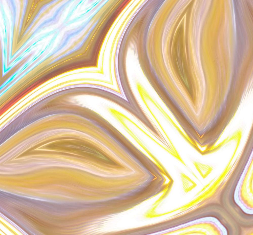 Fairlight.JPG by simoneastop