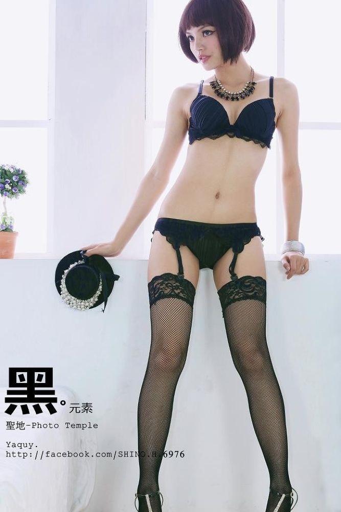 image.jpg by SHINOH6976