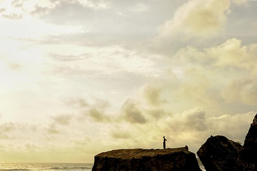 diatas-karang-2.jpg by KawanGS