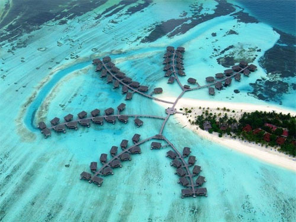 maldives01 by vevito