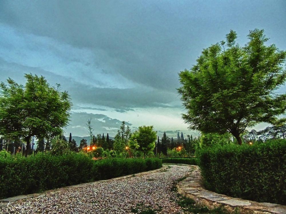 DSCN5030.jpg by Ali Khorshidi