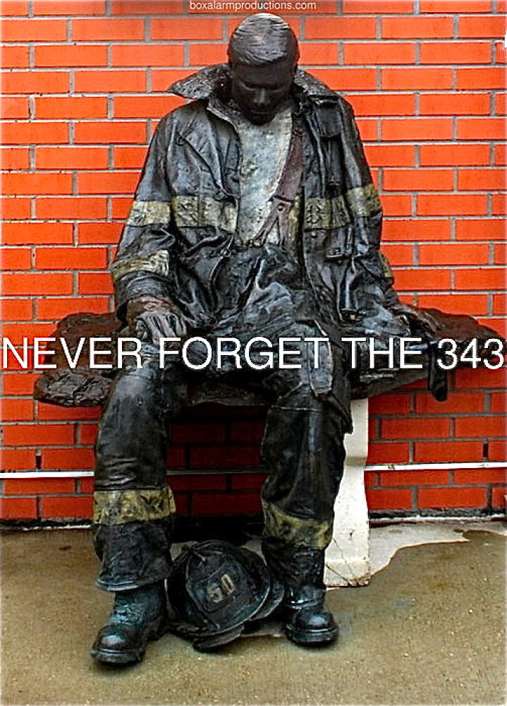 Photo in Random #911 #343 #fdny343 #fdny #fdn.y. 343 #9112001