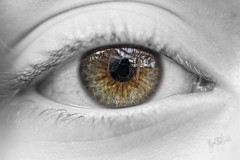 Lucys_Eye_EyeCatcher_Season_1_Classic-7684.jpg by danieldornhofer