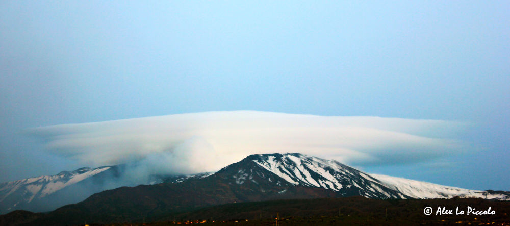 Mt. ETNA by Alessandro_Lo_Piccolo_Hollweger