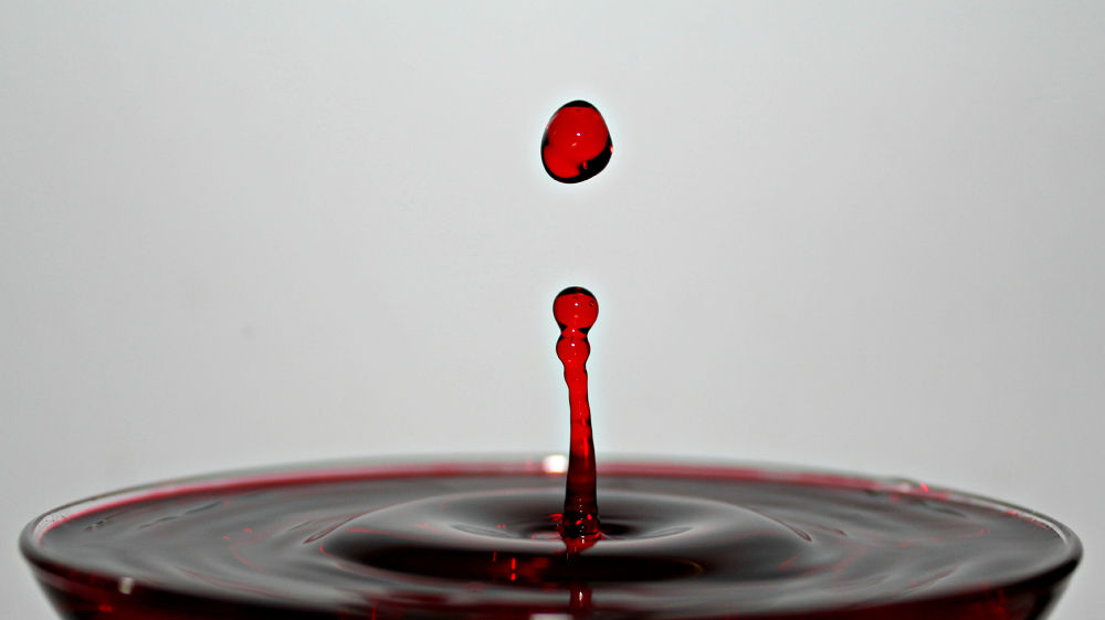 Drop 3.jpg by jacquesdevillierssa