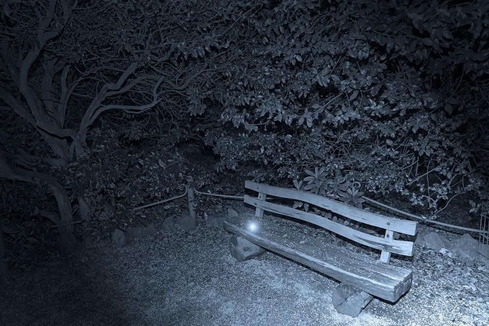 Horrorbank.jpg by Jürgen Cordt