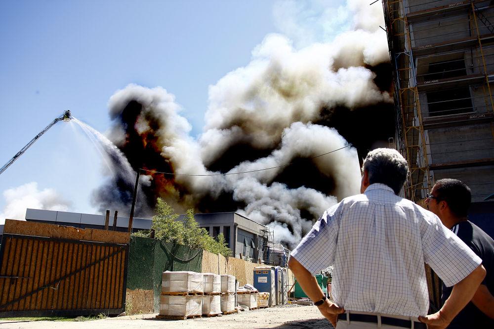 Incendio en Huechuraba5-jpeg.jpg by isaiascarozapata