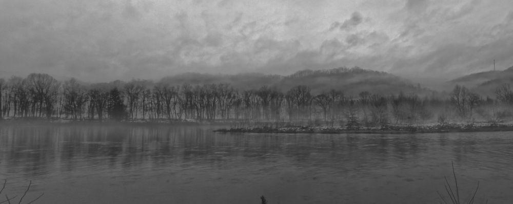 Panorama1_1.JPG by Berto7266