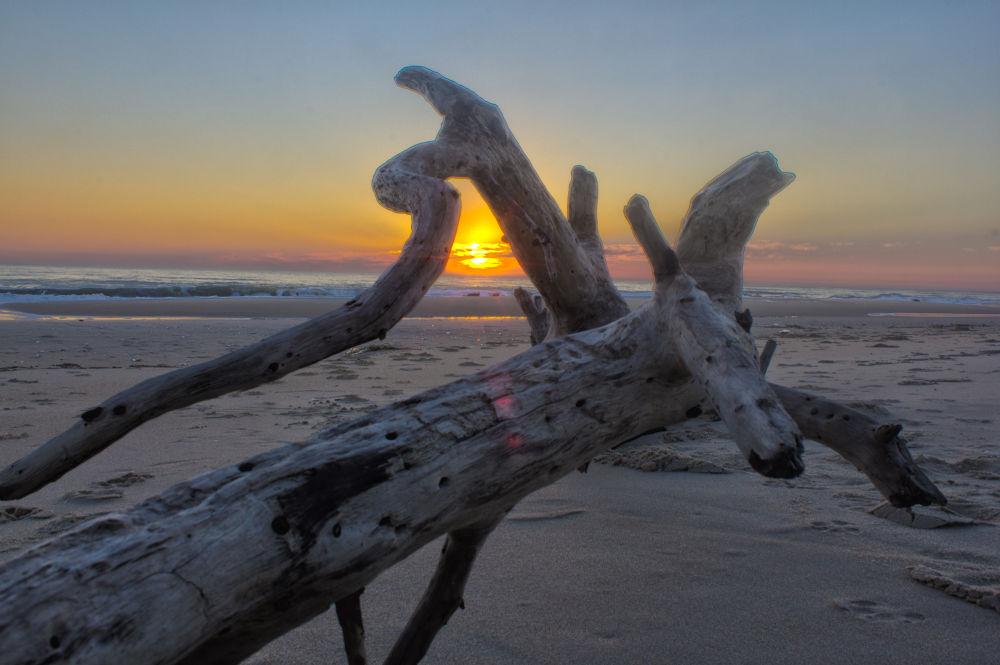 Beach-07.jpg by Berto7266