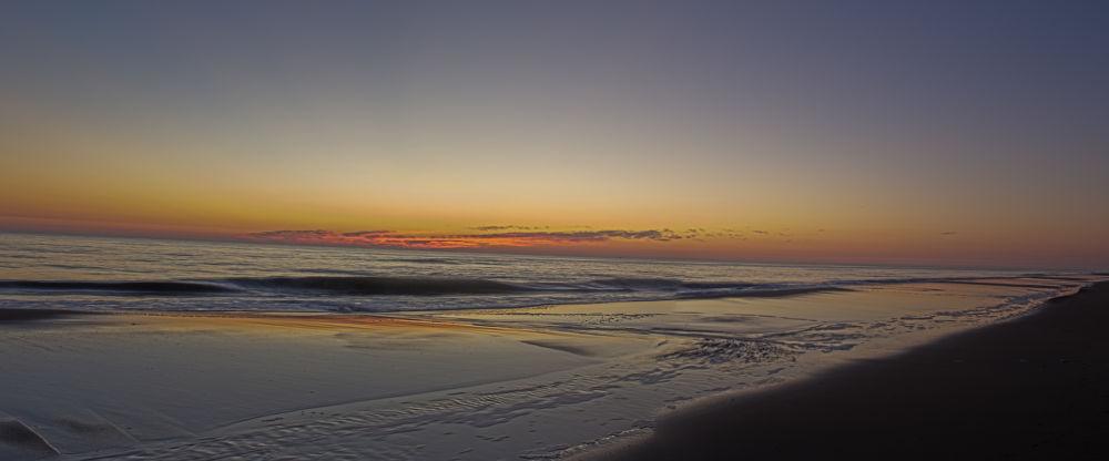 panoramic-1.jpg by Berto7266
