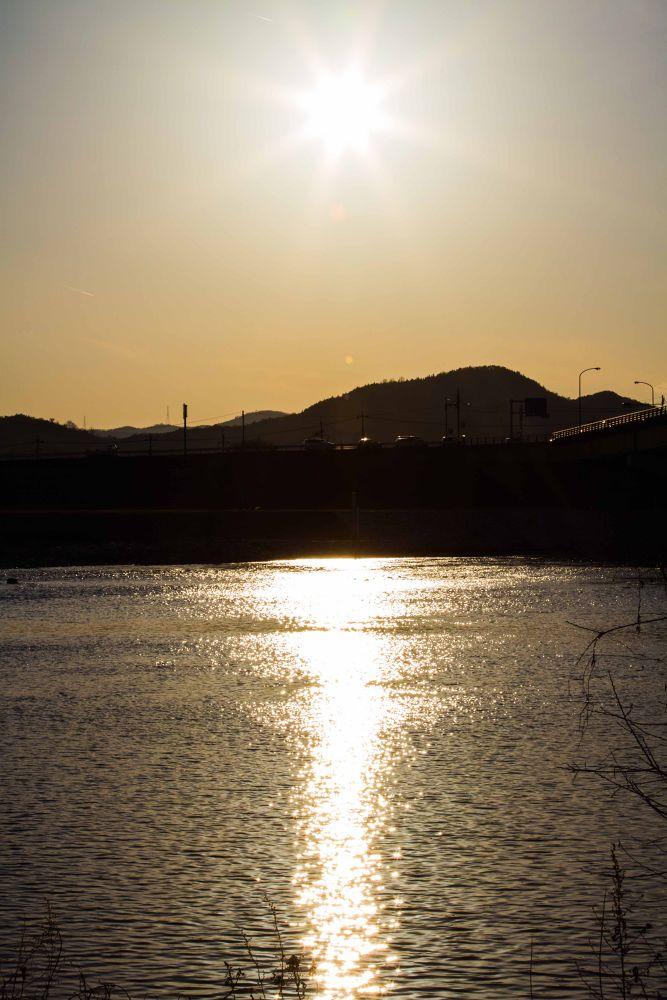 IMG_3064.jpg by MasaruMizuko