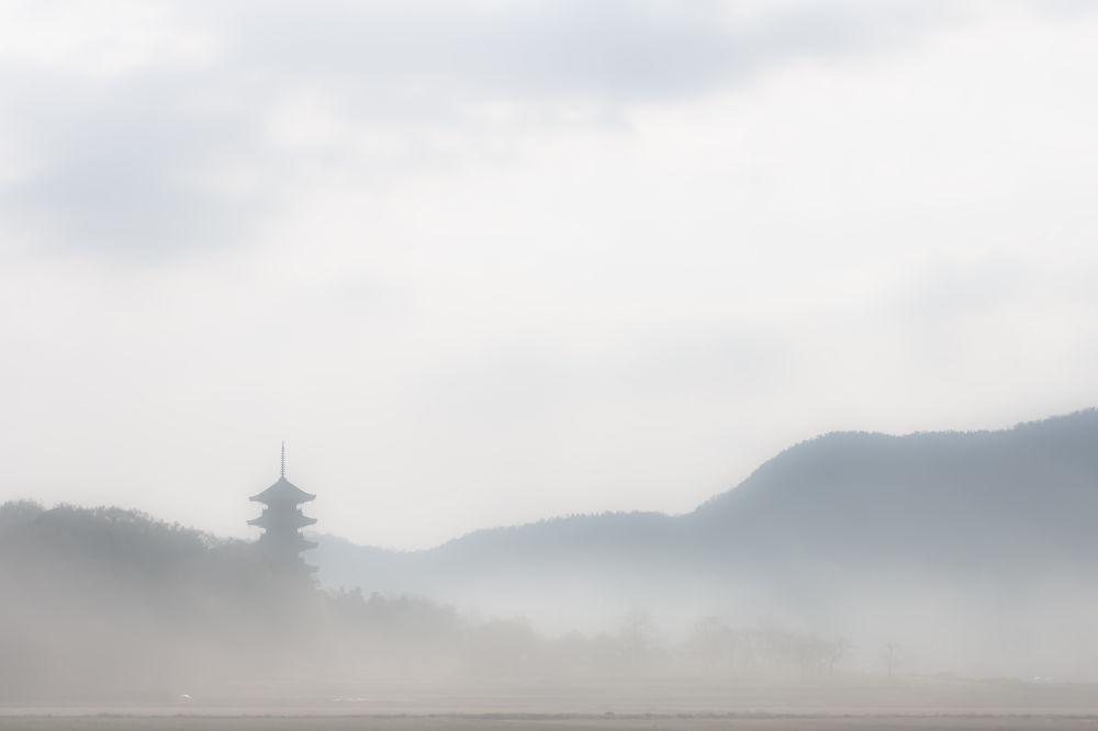 IMG_2972.jpg by MasaruMizuko