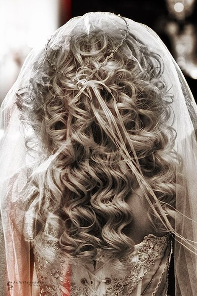 Bride 9.jpg by Picturesensation