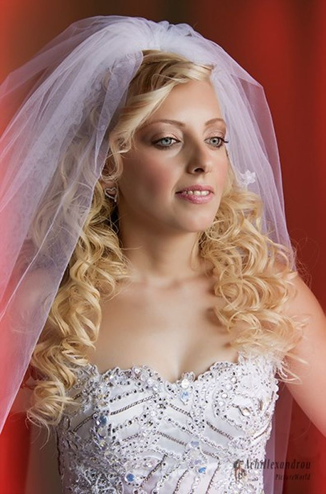 Bride 7 by Picturesensation
