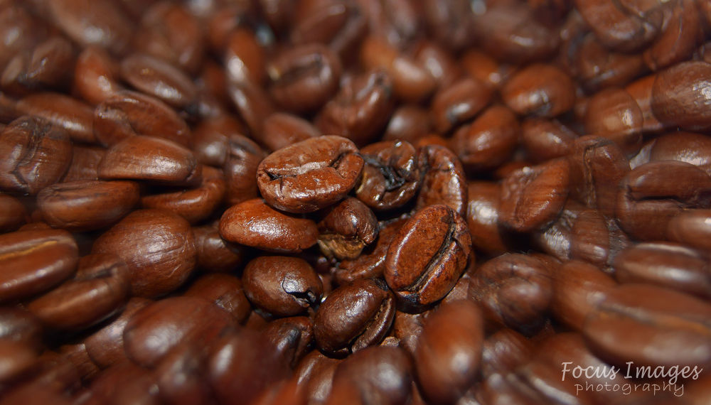 Photo in Abstract #ypa2013 #coffee #beans