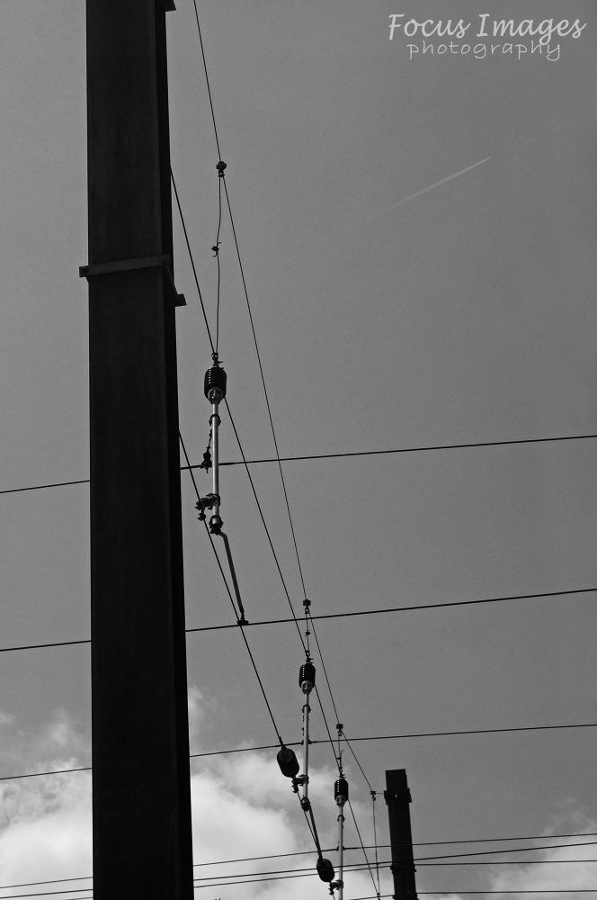 Lines by grahambrown18