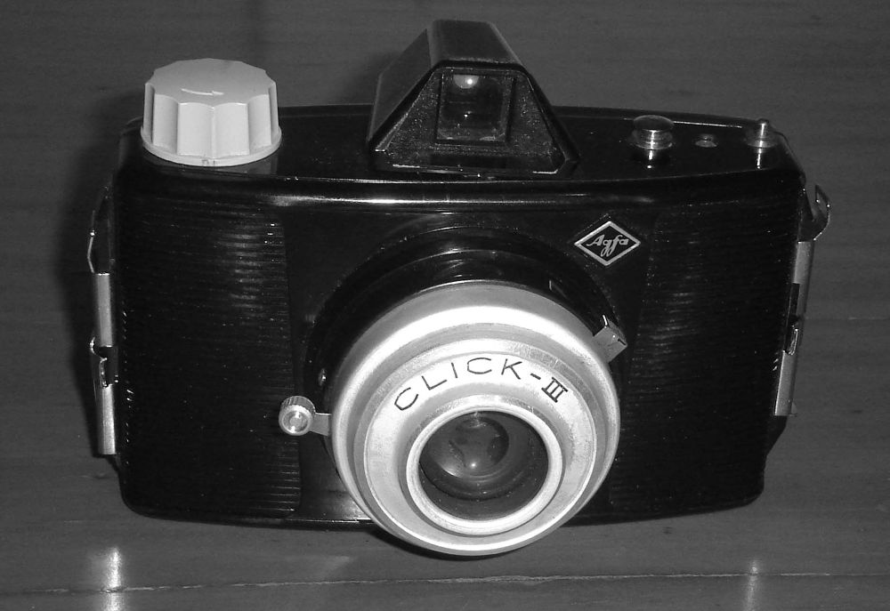 camera.jpg by Manoj Sheth