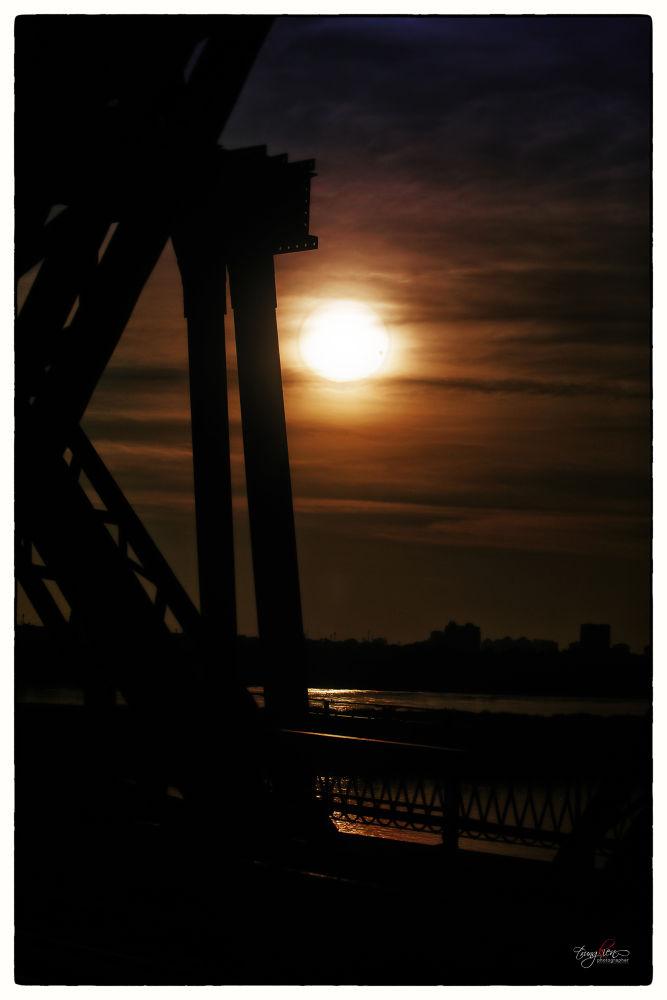 sunset_trungkien 01 by trungkienphoto