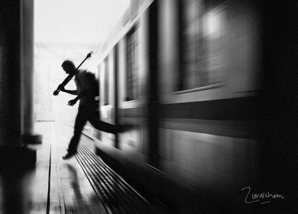 image.jpg by zuraisham